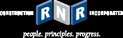 RNR Construction